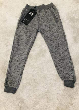 Спортивные штаны на мальчика 🚚🚚🚚 доставка бесплатно 🚚🚚🚚