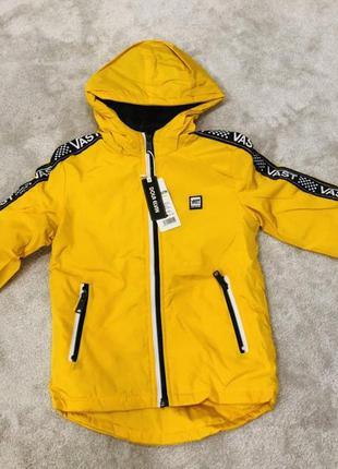 Куртка на мальчика сезон весна-осень 🚚🚚🚚 доставка бесплатно 🚚🚚🚚