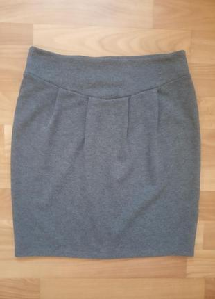 Школьная юбка george на р.140-152