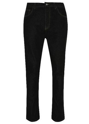 Мужские джинсы george большой размер 44w