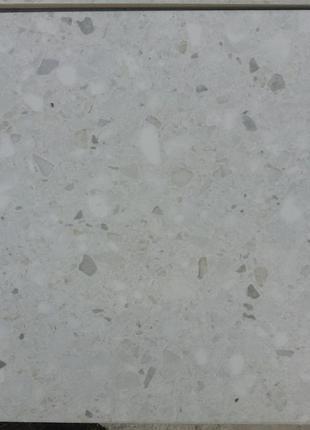 Плитка напольная (керамогранит) Атем ALTAIR GRC 295*595