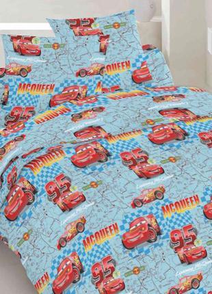 Постельные белье/постельные комплекты под заказ