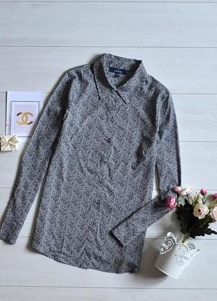 Чудова блуза daniel hechter