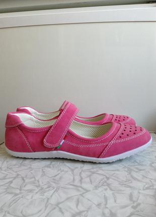 #розвантажуюсь туфли мокасины слипоны на липучках в стиле zara...