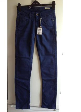 Sale джинсы скинни bershka xs s eur 34  36