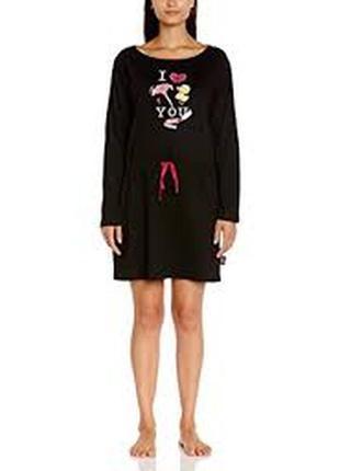 #розвантажуюсь пижама платье для дома s m scènes de ménage
