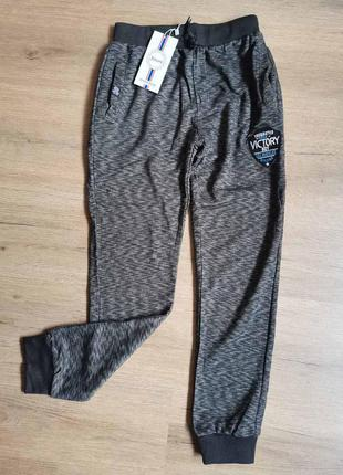 Спортивні штани брюки якість, 152, вeнгрія