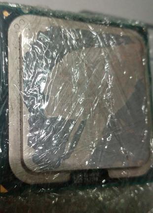 Процессор сокет 775 Intel Pentium Dual-Core E5700 3.0GHz 2M 800