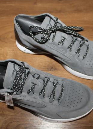 Кроссовки under armour curry 1 lux low basketball shoe