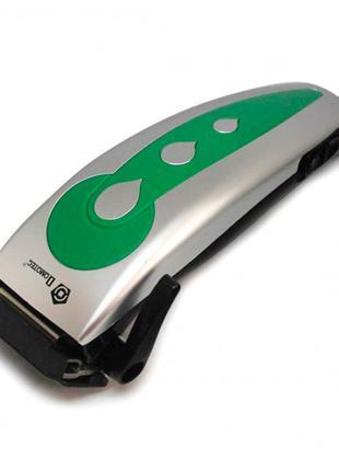 Машинка для стрижки Domotec MS-3301