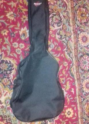 Продам гітару