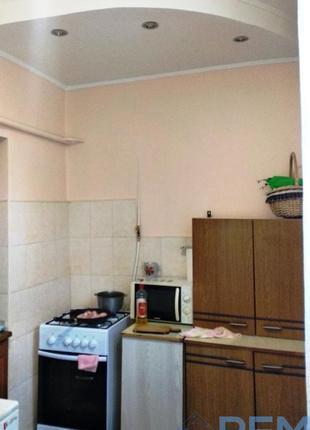 Код 17824. Квартира с Ремонтом на Коблевской.  КОД- 17824 .