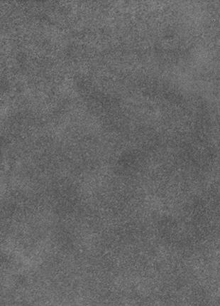 Плитка напольная, для стен, для фасада Атем FUJI GR 600*1200 мм