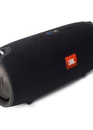 Колонка Bluetooth JBL Xtreme Водонепроницаемая Портативная Беспро