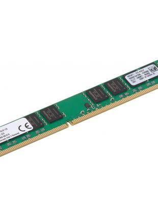 Продам DDR3L 8GB 1600 MHz Kingston (KVR16LN11/8) (+гарантия)