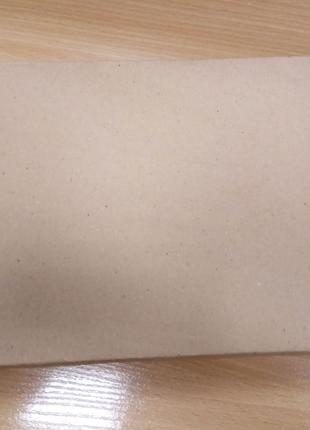 Бумага газетная А-4