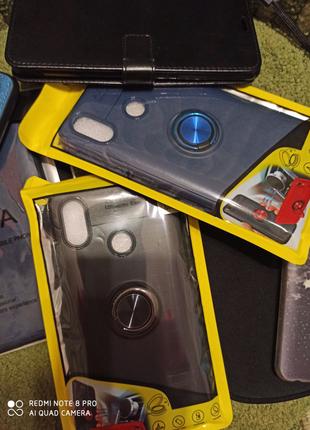 Xiaomi model mi max 3