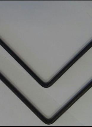 Ключ для регулировки оконной фурнитуры 4 мм,Torx, новый.