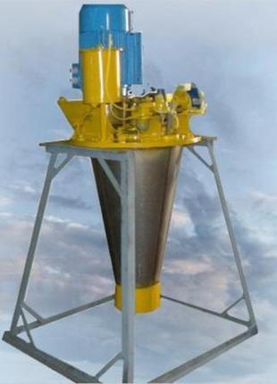 Ремень приводной плоский на распылители молока ОРБ И7-ОРБ VRA су