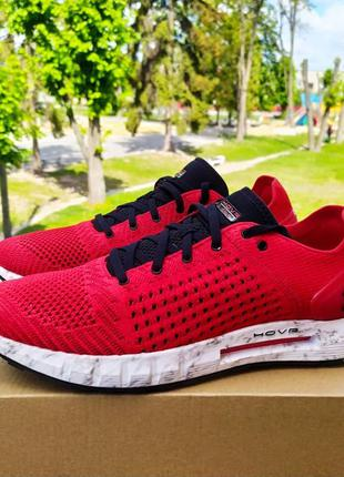 Кроссовки Under Armour Hovr Sonic NS⭕
