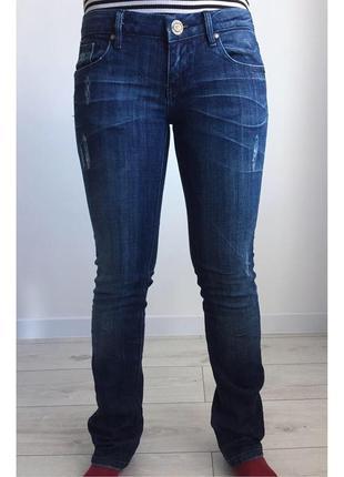 Джинси, джинсы, синие джинсы, фирменные джинсы.