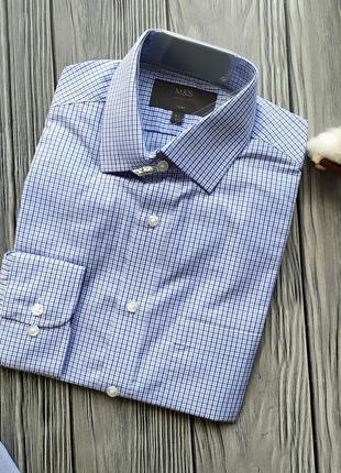 Рубашка с длинным рукавом. sale