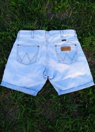 Мужские шорты , джинсовые мужские шорты , шорты мужские