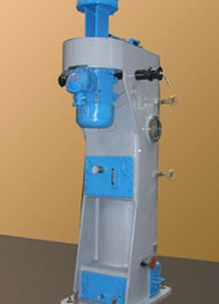 Запасные части центрифуг трубчатых ОТР-151К-01 ОРТ-153 ОРТ-151
