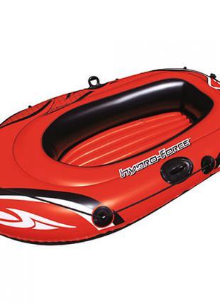 Лодка BestWay Hydro-Force Raft
