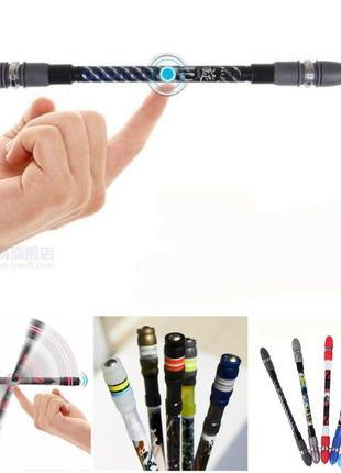 Ручка для пенспиннинга (penspinning) # пенспиннинг # Pen Spin...