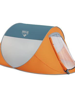 Палатка Bestway NuCamp