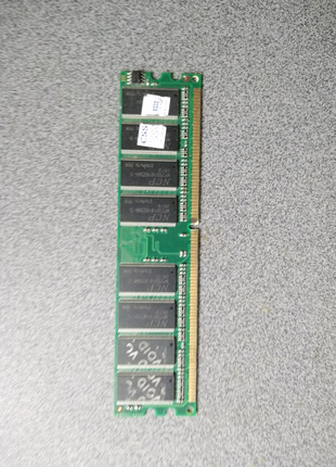 DDR2-800 2048MB PC2-6400