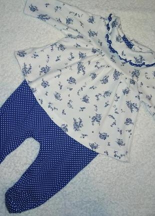 Боді- плаття для роддому за класною ціною!