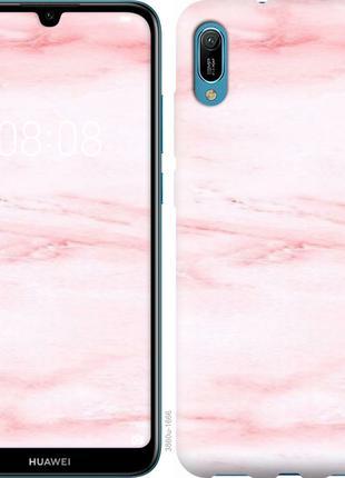 Чехол на Huawei Y6 2019