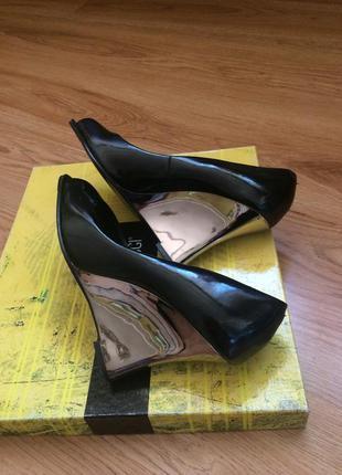 Распродажа цена🔥лаковые туфли