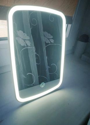 Зеркало xiaomi