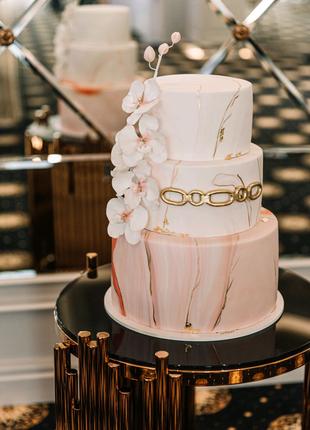 Организация свадьбы. Свадебное агентство