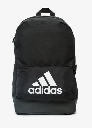 Рюкзак adidas оригинал