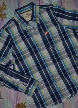 Мужская рубашка, размер л-50