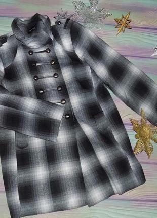 Женское деми пальто , размер 50