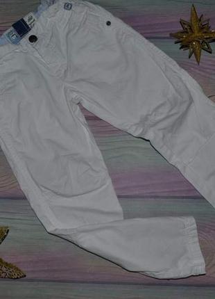Модные джинсы на 5 лет