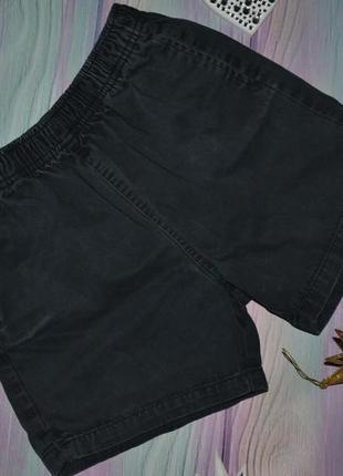 Шорты джинс  некст на 7 лет