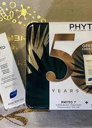 Супер набор для волос от Phyto