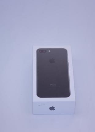 iPhone 7 (2790) (черный)
