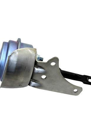 Актуатор для турбины AUDI, VW PASSAT, IVECO DAILY, FORD  1.9