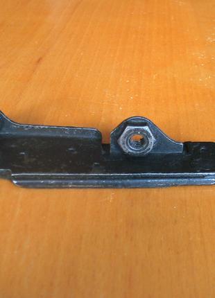 Успокоитель цепи металлический для ВАЗ-2101. Сделан в СССР