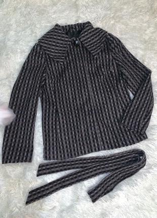 Пальто Marks&Specer размер М/10/38