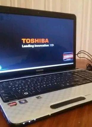 TOSHIBA -L750D-112