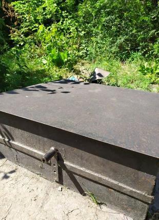 Погреб