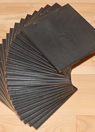 CD DVD Бокс Коробка Коробочка для Дисков СД